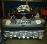 SB440R/T